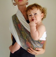 4-different-styles-of-baby-carry-bags-7