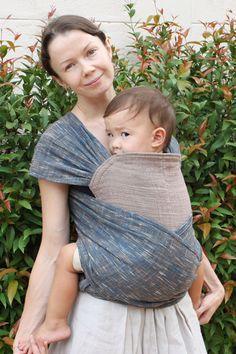 mochila evolutiva,mochila sling,chicachila,canguru,mãe,mae,maternidade,recem nascido,recém-nascido,criança,infância,saúde,bebe,enxoval,enxoval de bebê,bebê,crianças,criançada,garotada,meninada,chicachila toddler,mochila evolutiva dona chica
