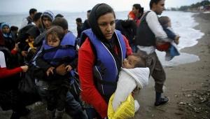 inmigrantes_isla_kos.jpg_1718483346